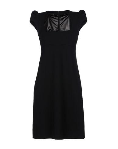 Rabatt Online Verkauf Niedriger Preis PLEIN SUD Kurzes Kleid rpeWc