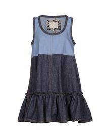 5792306482 Marc Jacobs Dresses - Marc Jacobs Women - YOOX United States