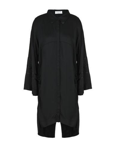 X Oneteaspoon En Modell Shirt rabatt pre-ordre 7NhzN