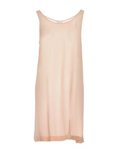 Dries Van Noten Short Dress   Dresses D by Dries Van Noten