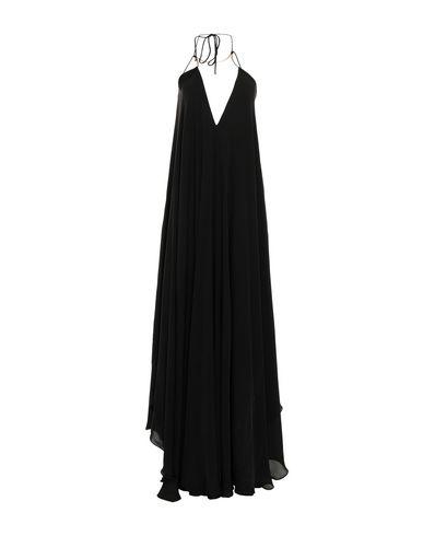 PLEIN SUD - Vestido de ceremonia