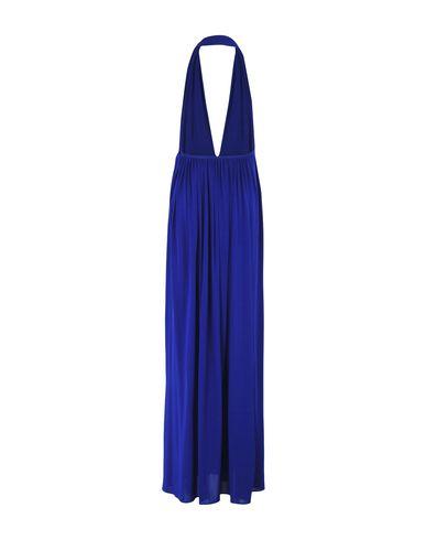 PLEIN SUD Langes Kleid