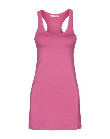 DRESSES - Short dresses Nioi K4XVFJ