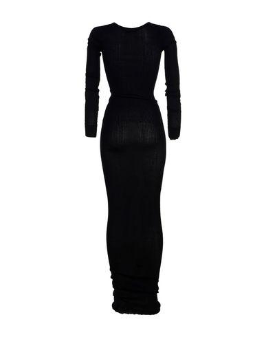 FAITH CONNEXION Enges Kleid Neue Stile Günstiger Preis Verkauf Online-Shopping Eastbay Günstig Online Footlocker Finish Verkauf Online PUxMipzVS