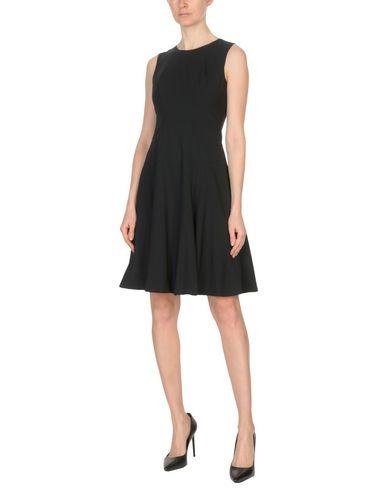 PRABAL GURUNG Kurzes Kleid