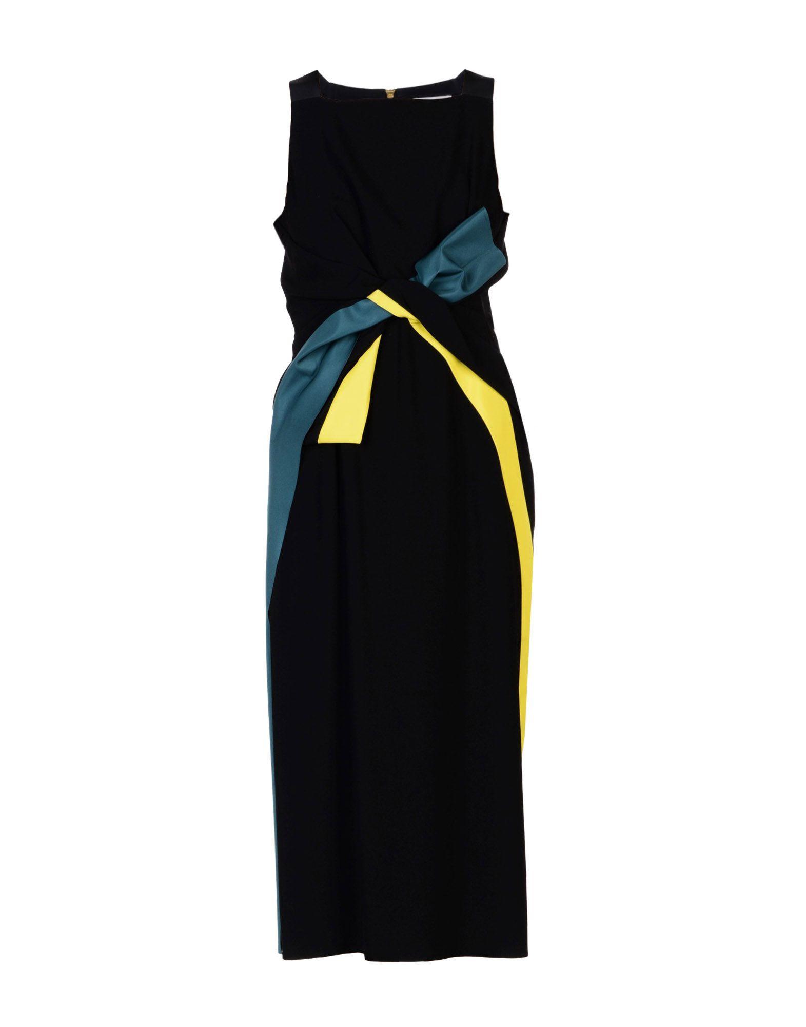 Vestito Longuette Paule Ka Donna - Acquista online su XoyLr5ko