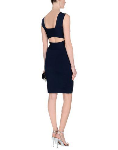 WANG T ALEXANDER Kleid Kleid by Enges by ALEXANDER WANG Enges T fXqa085v