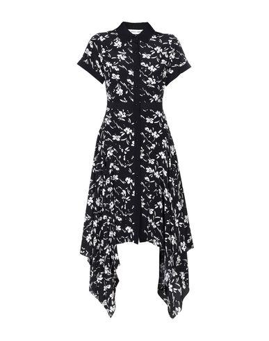 DRESSES - 3/4 length dresses Prabal Gurung ipuLpoC