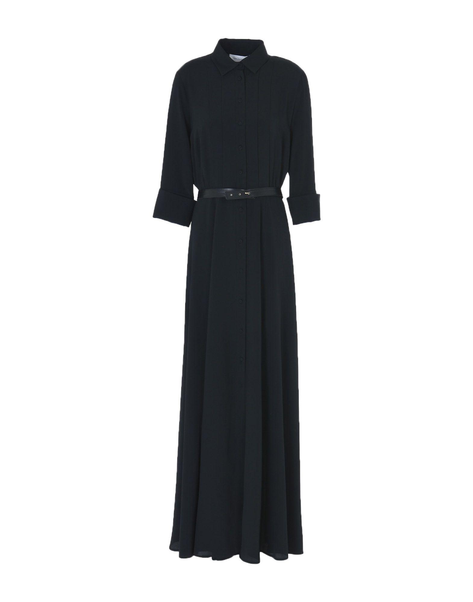 Vestito Lungo Maria Grazia Severi Donna - Acquista online su x2Mp8yr