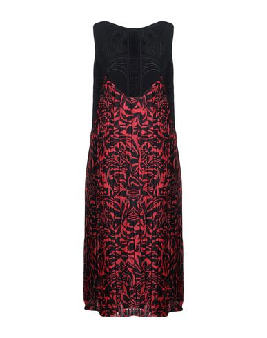 Pick A Best Sale Online Outlet Low Price DRESSES - 3/4 length dresses Maria Grazia Severi Clean And Classic V0jhf2QhdW