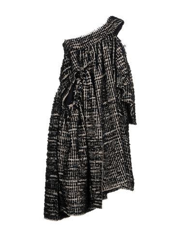 SIMONE ROCHA Kurzes Kleid Sast Zum Verkauf yRTrbc