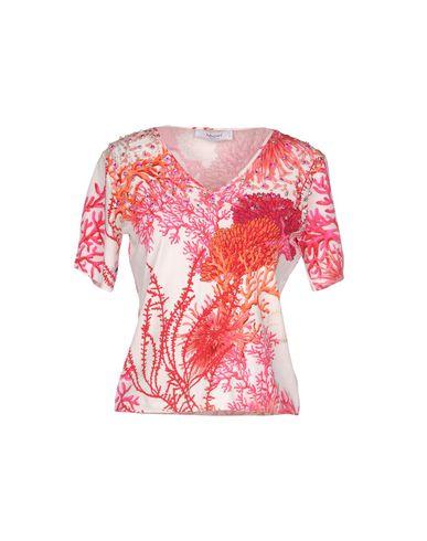 Blugirl Blumarine Jersey klaring billigste pris shopping på nettet XpEwc7DC