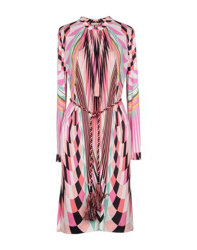 DRESSES - Knee-length dresses Etro yI8WBg8