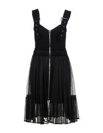 E Inverno Estate Donna Collezione Givenchy Autunno Vestiti Primavera mn0wv8NO