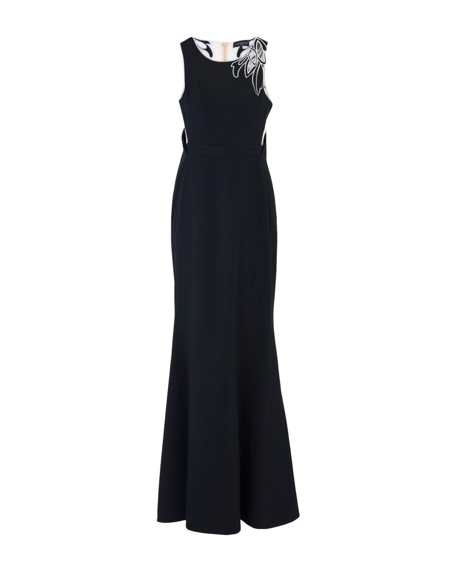 Vestito Lungo Maria Grazia Severi Donna - Acquista online su wrqmpixiHy