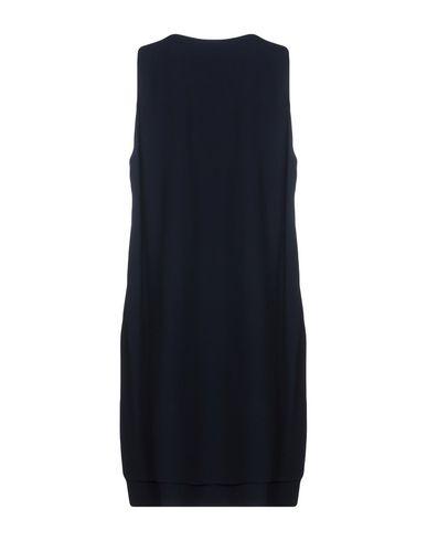 IM ISOLA MARRAS Kurzes Kleid Erhalten Zu Kaufen 5bA6GcuD8O