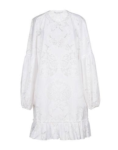 ROBERTO CAVALLI Kurzes Kleid Neu Große Überraschung Zu Verkaufen Günstig Kaufen Für Schön Freies Verschiffen Erkunden Spielraum Marktfähig kL1Ebs