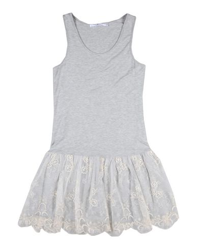 L:Ú L:Úワンピース&ドレス