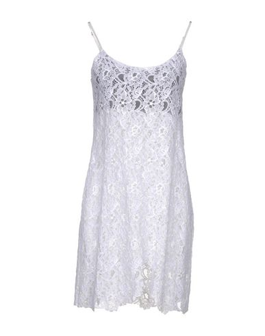 MANILA GRACE Enges Kleid Verkauf Besten Platz m3chDOsz