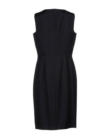 Neue Stile Verkauf Online BROOKS BROTHERS Enges Kleid Günstig Kaufen 100% Original Billige Sammlungen 100% Garantiert JTUsAKx