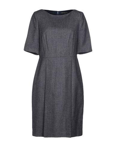DRESSES - Knee-length dresses Brooks Brothers CH6GAioT