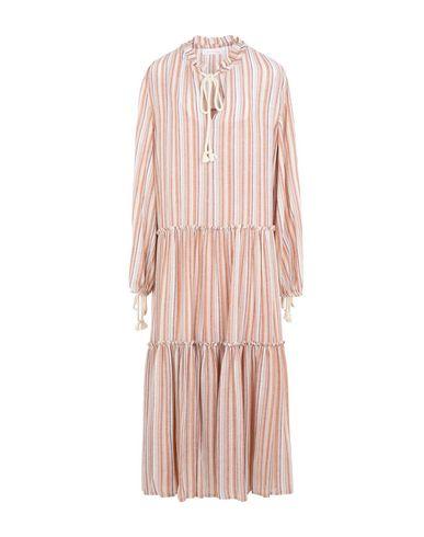 See By ChloÉ Long Dress