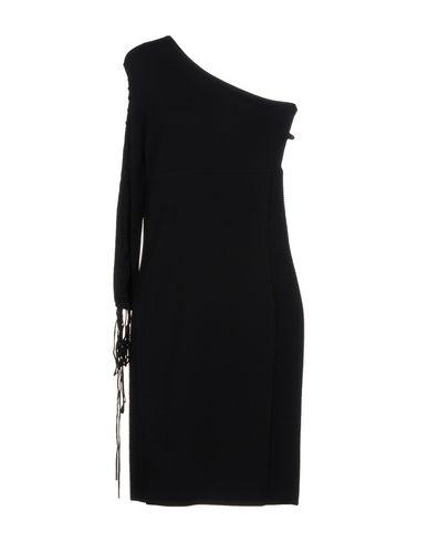 LIU •JO Enges Kleid Rabatt Browse Günstig Kauft Niedrigen Versand afof7