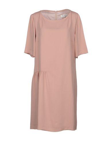 GIGUEミニワンピース・ドレス