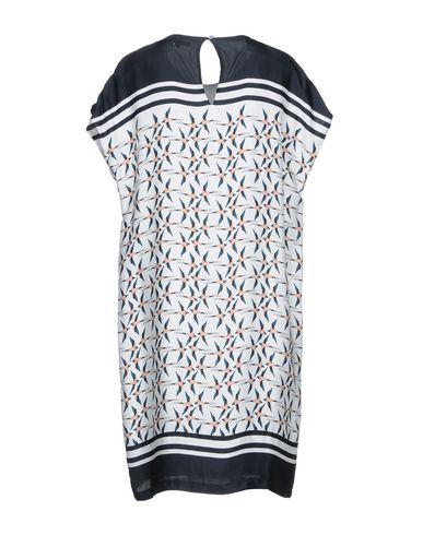 Freies Verschiffen Neuestes Billig Verkaufen Pick Eine Beste GIGUE Kurzes Kleid Niedriger Versand Steckdose Niedrigsten Preis Perfekte Online 8OJvsL5t5S