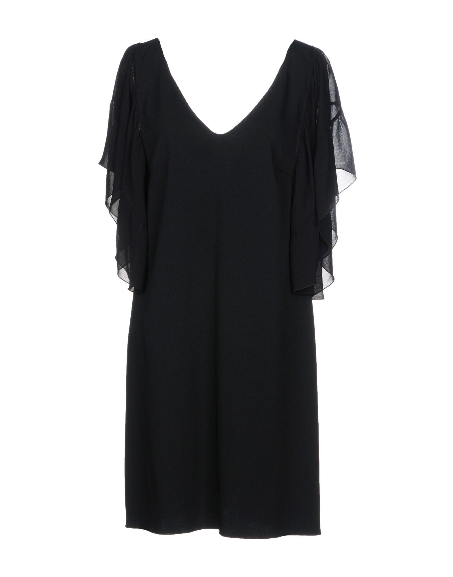 Vestito Corto Carla G. Donna - Acquista online su YNsZt