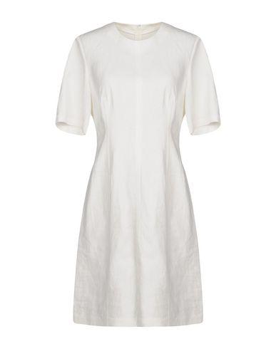 CALVIN KLEIN COLLECTION - ミニワンピース・ドレス