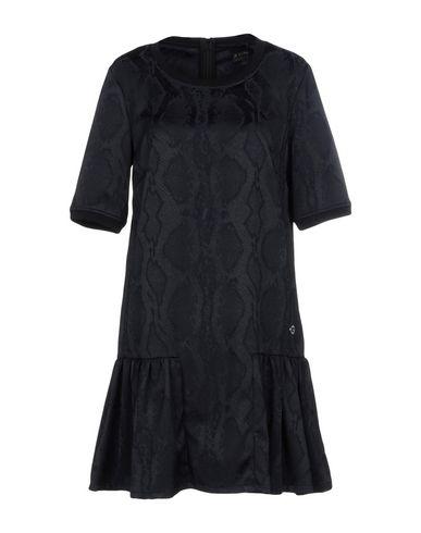 SVNTY Kurzes Kleid