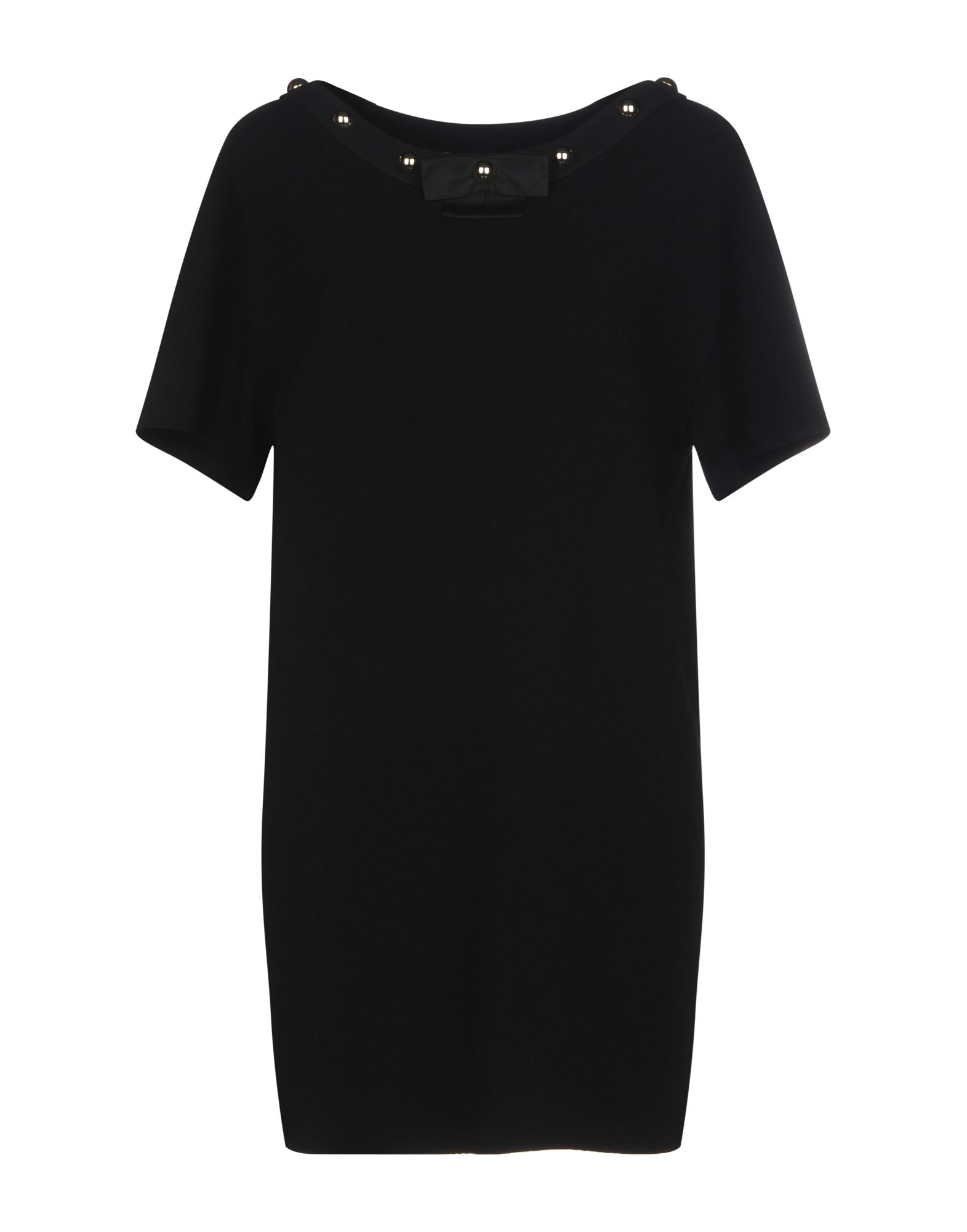 Vestito Corto Boutique Mos no donna - - 34826824UU  zum Verkauf 70% Rabatt