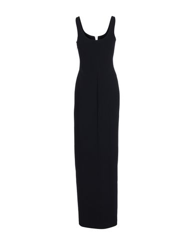 Long Dress by Alexander Wang