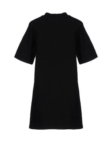 VIVETTA Kurzes Kleid
