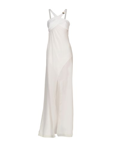 Versace Collection Formal Dress - Women Versace Collection Formal ...