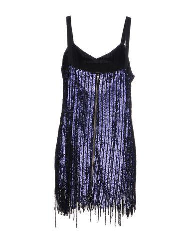 AVIÙ Kurzes Kleid