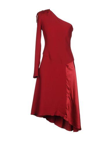 VERSACE Knielanges Kleid