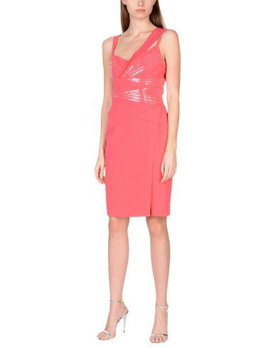 rabatt offisielle billig salg komfortabel Versace Rørmodellen høy kvalitet salg online billig salg beste engros Wwl71JfLfn
