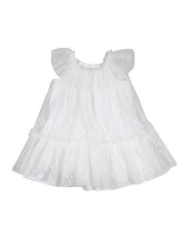 IL GUFOワンピース・ドレス