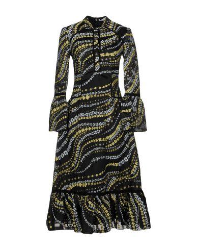 DRESSES - 3/4 length dresses Erdem wKJIc