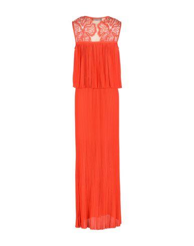 Verkauf Erkunden MARIA GRAZIA SEVERI Langes Kleid Neu Billig Verkaufen Niedrigsten Preis #NAME? lfdyLZTHs