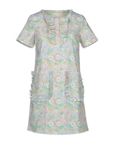 MANOUSHシュミーズドレス