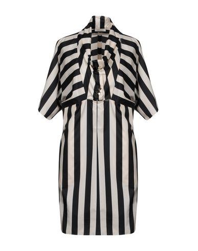 NINA RICCI - Κοντό φόρεμα