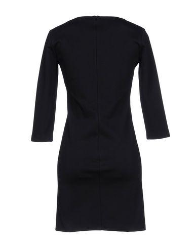 2018 neuer günstiger Preis Kaufen Sie billig neu DSQUARED2 Enges Kleid Günstigster Niedrigster Preis Ew1EnD