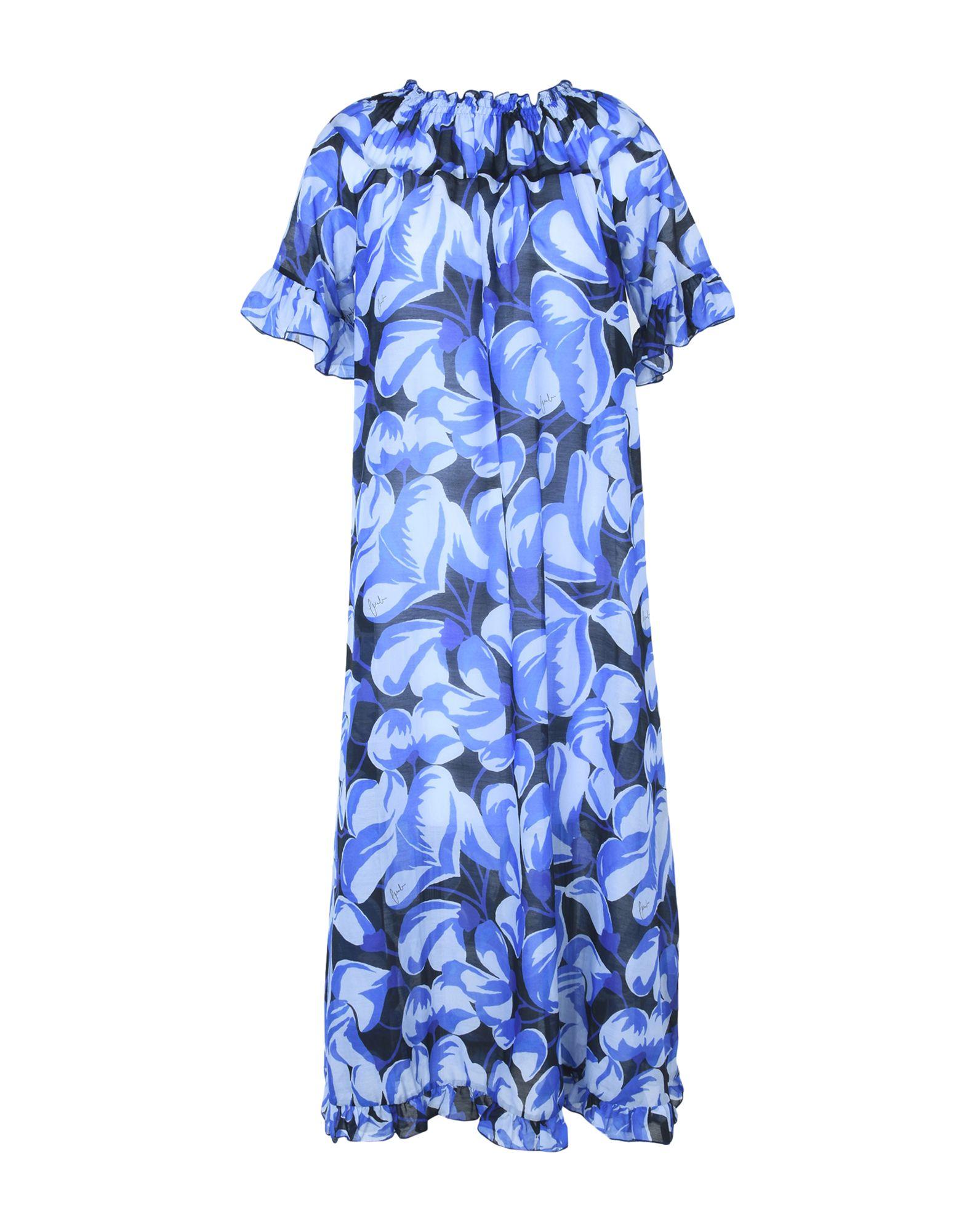 Vestito Longuette Bini Como Donna - Acquista online su VUpcK2Au