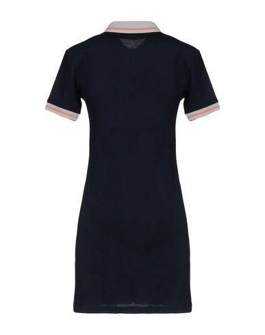 REFRIGIWEAR Kurzes Kleid