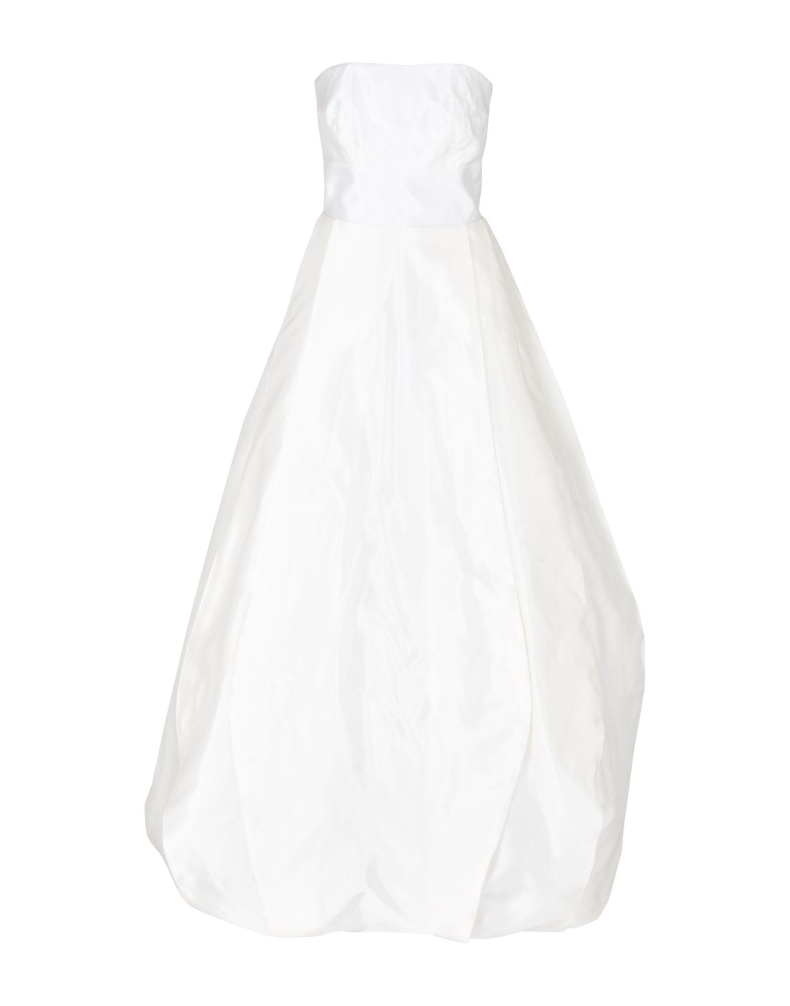 Vestito Lungo Io Couture Donna - Acquista online su