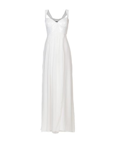 Versace Formal Dress - Women Versace Formal Dresses online on YOOX ...
