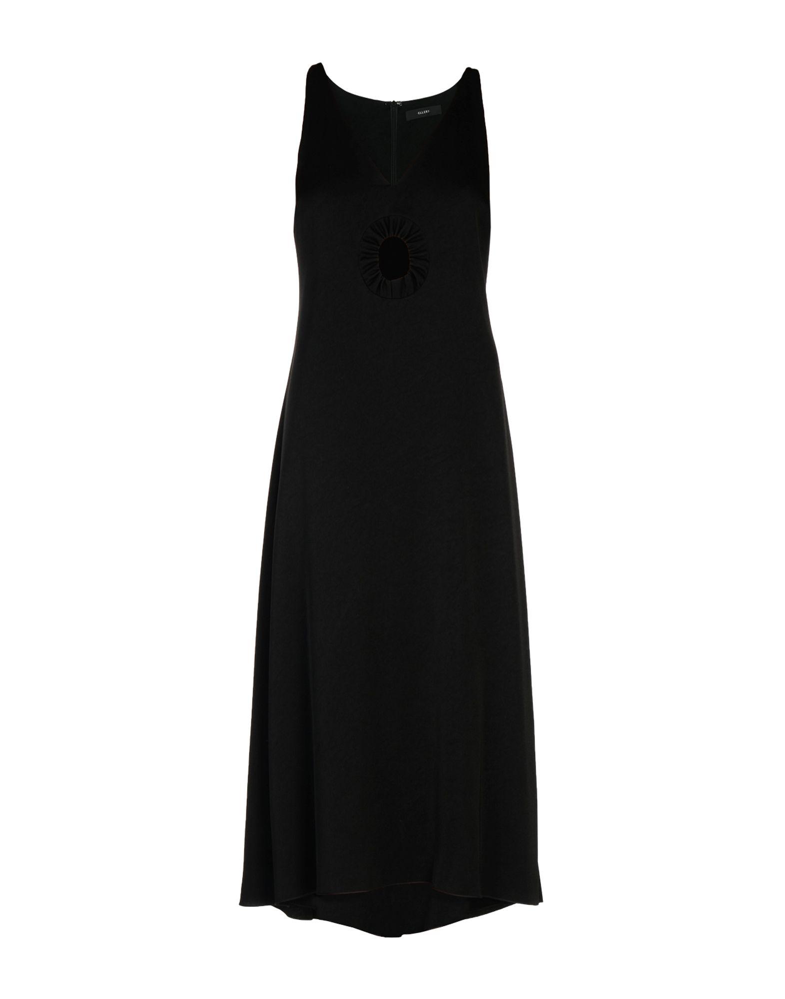 Vestito Lungo Ellery Donna - Acquista online su Lq5t7mqjw2